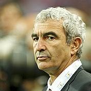 L'affaire FFF-Domenech reportée à 2012