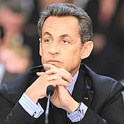 ISF: Nicolas Sarkozy achoisi le compromis