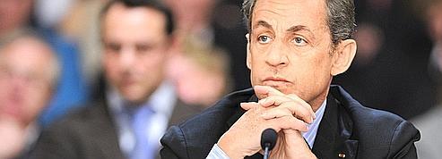 ISF: Nicolas Sarkozy a choisi le compromis
