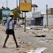 Ouattara : «Il n'y aura pas de représailles»