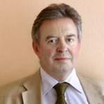 Jean-François Daguzan.