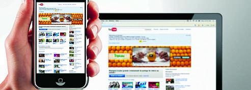 Les internautes, égaux devant l'accès à Internet