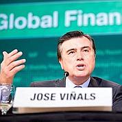 Le FMI s'inquiète de l'état des banques