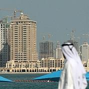 Le Qatar à contre-pied du printemps arabe