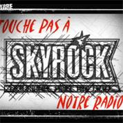 Skyrock : colère après le départ du fondateur