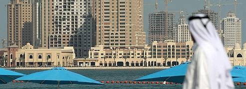 Le Qatar prend le contre-pied du printemps arabe