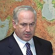 Israël redoute un «tsunami diplomatique»