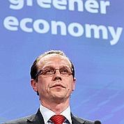 Bruxelles relance la taxe carbone