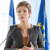 Les sénatoriales sèment la discordeà l'UMP