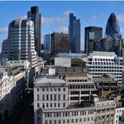 L'attrait pour les métropoles augmente
