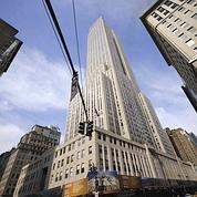 L'Empire State Building bientôt coté en Bourse