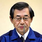 Fukushima : Tepco va indemniser les victimes