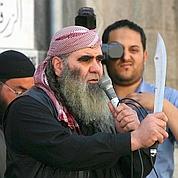 Plusieurs policiers poignardés en Jordanie