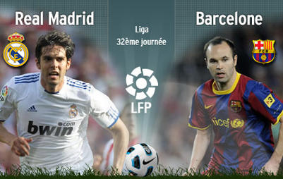Place au classico ,FC Barcelone vs Real Madird Lire_aussi_sport24_467766_7955282_2_fre-FR
