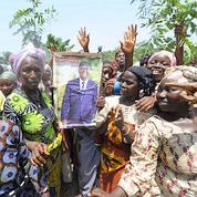 L'Ouest ivoirien marqué à vif par les massacres