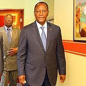 Ouattara veut des enquêtes sur Gbagbo