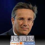 «L'euro asphyxie notre puissance économique»