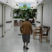 L'avenir des maisons de retraite