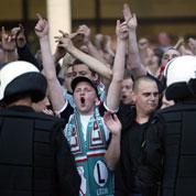 Euro 2012: la Pologne malade de ses hooligans