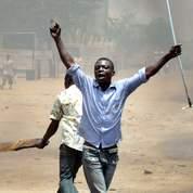 Nigeria: émeutes après l'élection de Jonathan