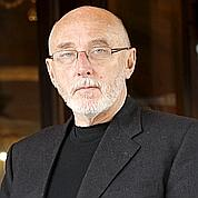 Paolo Rumiz, funambule des frontières