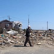 Japon : voyage au cœur de la zone contaminée