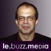 «Les Inrockuptibles visent l'équilibre en 2012»