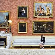 Mariage princier : ce qui intrigue les Anglais