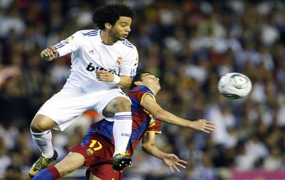Le Barça ou le triomphe d'une philosophie  lire_aussi_sport24_469141_7975607_1_fre-FR