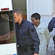 Un gourou condamné pour le rapt d'un enfant