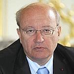 Daniel Canépa a répondu à Marine Le Pen.