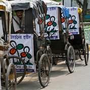 L'Inde en proie à la fièvre électorale