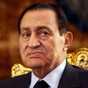 Moubarak jugé complice de la répression