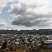 Japon : l'OCDE est moins optimiste