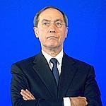 Claude Guéant est présenté à l'Élysée comme «l'homme de la situation».