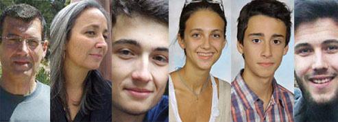 Drame de Nantes : «Cinq exécutions méthodiques»