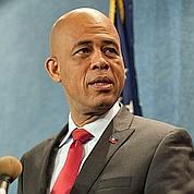 Haïti: Martelly sans majorité au Parlement
