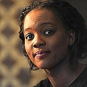 Yade : «J'existerai après l'Unesco»