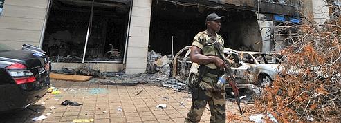 «Aucune nouvelle» du directeur du Novotel d'Abidjan