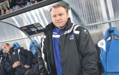 Bastia retrouve la Ligue 2