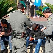 Suspendre Schengen : «vision à courte vue»