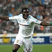 Marseille conserve la Coupe de la Ligue