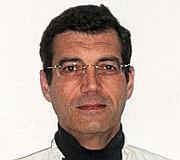 Xavier Dupont de Ligonnès avait commencé une initiation au tir en décembre 2010.