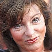 La disparition brutale de Marie-France Pisier