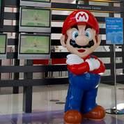 Nintendo mise sur une nouvelle console