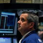 Wall Street reste prudente