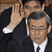 Fukushima : Tepco baisse les salaires