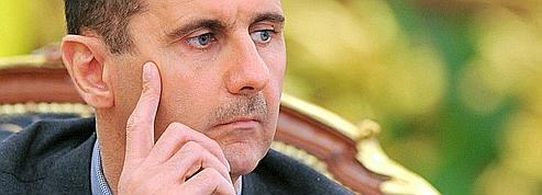 Le dilemme d'Israël face à Bachar el-Assad
