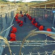 Les révélations des dossiers de Guantanamo