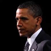 Carburants : Obama attaque les pétroliers